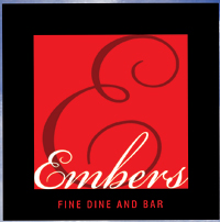 EMBERS BAR